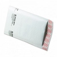 Anle Paper / Sealed Air #39256