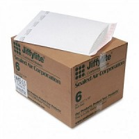 Anle Paper / Sealed Air #39262