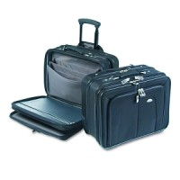 Samsonite Luggage #110211041