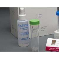 Statlab Medical Products #930022-IP