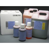 Statlab Medical Products #SL95-16