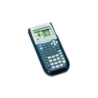 Texas Instrument #TI-84PLUS