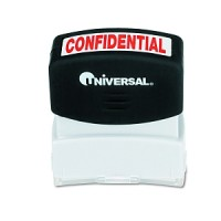 Universal Products #10046