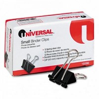 Universal Products #10200