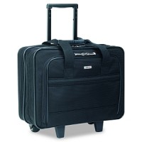 United States Luggage #B100-4