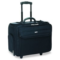 United States Luggage #B151-4