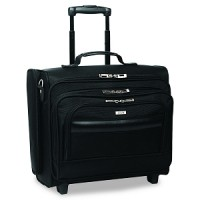 United States Luggage #B64-4