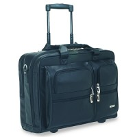 United States Luggage #D957-4