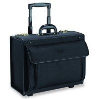 United States Luggage #PV78-4