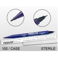 Viscot Medical #14737SR-100