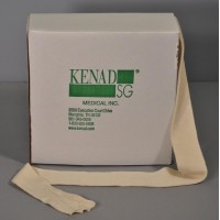 Kenad Medical #18-3504