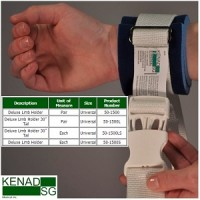 Kenad Medical #50-1500