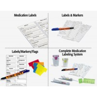 marker surgical - CIA Medical