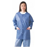 Medline #NONRP600XL