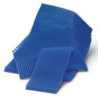 Silicone Mats for Full-Size Steriset Containers, EACH