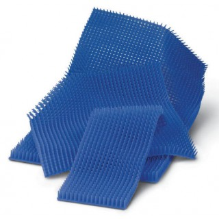 Medline #MDNSNS635 - Silicone Mats for Full-Size Steriset Containers, EACH